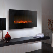 Eko 1120 Electric Fire Room Setting.jpg