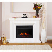 Eko 1200 Fireplace Suite.jpg