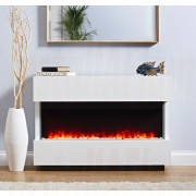 Eko 1220 Fireplace Suite.jpg