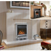 eko 4015 Finger-Slide High Efficiency inset Gas Fire.jpg