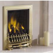 eko 3030 Classic Gas-Fire