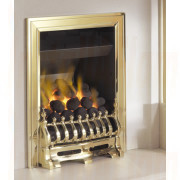 eko 3060 Full Depth Convector Gas Fire.jpg