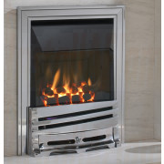 eko 4010 High Efficiency inset Gas Fire.jpg