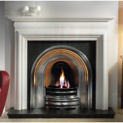 Asquith Limestone Fireplace, Crown Cast.jpg