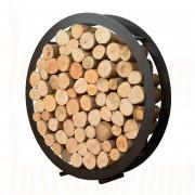 Circular Steel Log Holder (Floor Standing).jpg