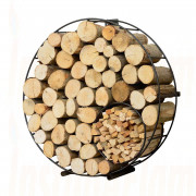 Circular Wire Log Holder (Floor Standing).jpg