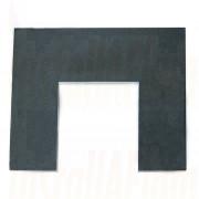 Granite Back-Panel c/w 37x37 cut-out.jpg