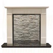 Greystoke Agean Limestone Fireplace.jpg