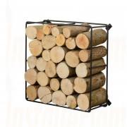 Square Wire Log Holder.jpg