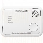 Honeywell Carbon Monoxide Detector XC-70.jpg