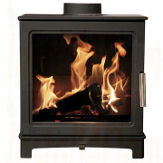 Installaflame MI L5 4.9Kw Widescreen Woodburning Stove.jpg