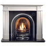 Jubilee Cast Fireplace Insert.jpg