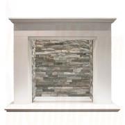 Lakeside Agean Limestone Fireplace.jpg