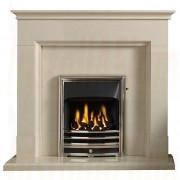 Langdon Fireplace Suite in Perla Micro Marble.jpg