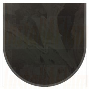 Large D Square - Brazilian Black Natural Slate.jpg