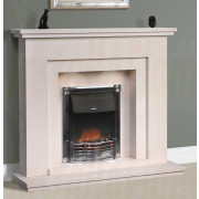 Leonor Portuguese Limestone Fireplace, a superior design in high quality limestone.jpg