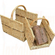 Open Ended Willow Log Baskets 2.jpg