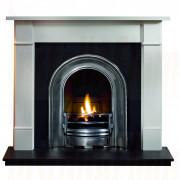 Coronet Cast Fireplace Insert.jpg
