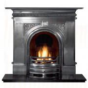 Pembroke Full Polished Cast Iron Fireplace.jpg