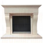 Monchique Portuguese Limestone Fireplace.jpg