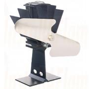 Heat Powered Stove Fan.jpg