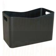 Aduro Proline briquette bucket.jpg
