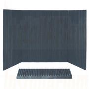 Reeded Cast-iron Panels (Heavy Duty).jpg