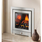 Crystal Fires Gem or Montanna / Royale 3 sided Gas Fire.jpg