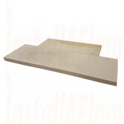 Buff & Grey Front and Back Yorkstone Hearth.jpg