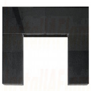 Slabbed Granite Back-Panel c/w 37x37 cut-out.jpg