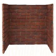 Std Red Brick Chamber.jpg