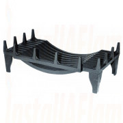 Swans Nest Basket 3-Sided Plain Cast-iron Legs.jpg
