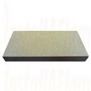 Plain Vermiculite Fire Brick.jpg