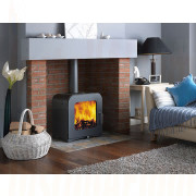 Vesta V12 Woodburning Stove