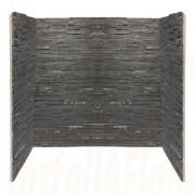 Black Grey Waterfall Fireplace Chamber.jpg