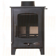 Woolly Mammoth 5 - 4.9kw Multifuel Stove - DEFRA Approved.jpg