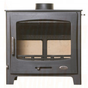 Woolly Mammoth 7 - 6.9kw Multifuel Stove - DEFRA Approved.jpg