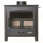Woolly Mammoth 5 WideScreen - 4.7kw DEFRA Approved Multi-Stove.jpg