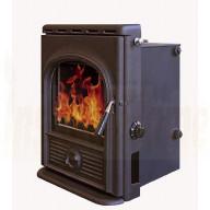 Alpha Inset Boiler Multifuel Woodburner 12.6kw.jpg