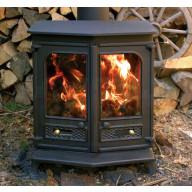 Charnwood Country 8 Woodburner 8kW Stove.jpg