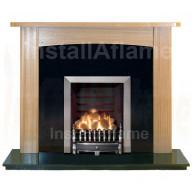 Abbey Oak Fireplace Package in Light or Dark Oak.jpg