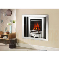Crystal Fires Laura Hole-in-Wall Fireplace.jpg