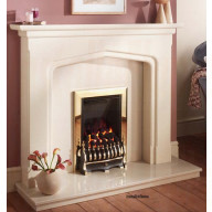 Crystal Fires Diamond Gas Fire,jpg