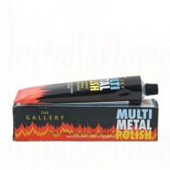 Metal Polish ( Tube ).jpg