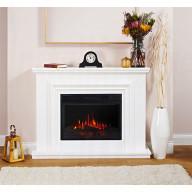 Eko 1200 Fireplace Suite.jpg