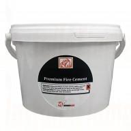 Fire Cement Tub.jpg
