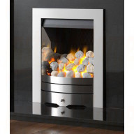 Crystal Fires Gem Contemporary Frame Gas Fire.jpg
