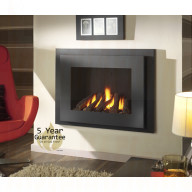 Crystal Fires Manhattan Gas Fire Black Texture Logs.jpg
