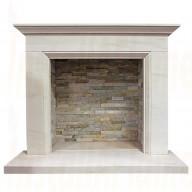 Chatsworh Portuguese Limestone Fireplace.jpg