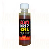 Slate Oil.jpg